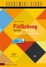 FÜLSZÖVEG - NÉMET HALLÁS UTÁNI SZÖVEGÉRTÉS FELADATOK B1 + CD