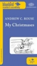 MY CHRISTMASES - BLUEBIRD READERS ACADEMY