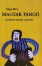 MAGYAR TANGÓ