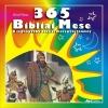 365 BIBLIAI MESE