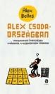 ALEX CSODAORSZÁGBAN - MATEMATIKAI ÍNYENCSÉGEK