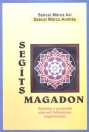 SEGÍTS MAGADON