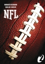 NFL 2.