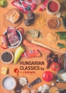 HUNGARIAN CLASSICS BY CHEFPARADE