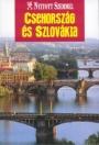 NYITOTT SZEMMEL - CSEHORSZÁG ÉS SZLOVÁKIA