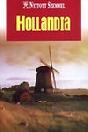 HOLLANDIA - NYITOTT SZEMMEL