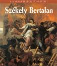 HÍRES MAGYAR FESTŐK - SZÉKELY BERTALAN
