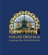HÁGÁR ORSZÁGA - A MAGYARORSZÁGI ZSIDÓSÁG - TÖRTÉNELEM, KÖZÖSSÉG, KULTÚRA
