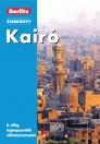 KAIRO - BERLITZ ZSEBKÖNYV