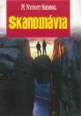 SKANDINÁVIA - NYITOTT SZEMMEL