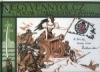 NEGYVENNYOLCZ - A MAGYAR SZABADSÁGHARC 1848-49 BEN