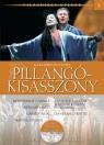 GIACOMO PUCCINI - PILLANGÓKISASSZONY - VILÁGHÍRES OPERÁK 4.