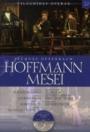 HOFFMANN MESÉI - VILÁGHÍRES OPERÁK 20.