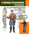 A LUFTWAFFE ÁSZAI - A MÁSODIK VH. KATONÁI 7.