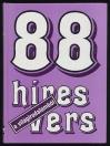 88 HÍRES VERS A VILÁGIRODALOMBÓL