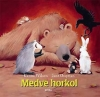 MEDVE HORKOL