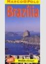 BRAZÍLIA - MARCO POLO