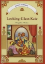 LOOKING-GLASS KATE - HUNGARIAN FOLKTALES