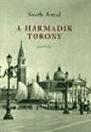 A HARMADIK TORONY