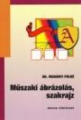 MŰSZAKI ÁBRÁZOLÁS, SZAKRAJZ 59246