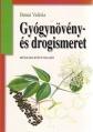 GYÓGYNÖVÉNY- ÉS DROGISMERET MK-59324