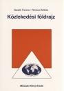 KÖZLEKEDÉSI FÖLDRAJZ KZL-0601