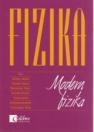 FIZIKA - MODERN FIZIKA CA 0048