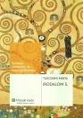 IRODALOM 5. TK MK-0514101-K