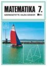 MATEMATIKA 7. CA 0704B
