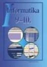INFORMATIKA 9-10. MK 5509102