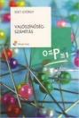 VALÓSZÍNŰSÉGSZÁMÍTÁS MK-10316