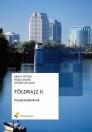 FÖLDRAJZ II. KÖZÉPISKOLÁSOKNAK MK-4019-1