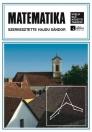 MATEMATIKA - NYELVI ELŐKÉSZÍTŐ TAGOZAT 4033-7
