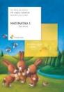 MATEMATIKA GYAKORLÓ 1. ELSŐ KÖTET MK-4170-8