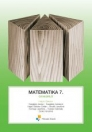 MATEMATIKA 7. GYAKORLÓ MK-4211-9