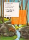 MATEMATIKA 3. GYAKORLÓ MK-4309-1