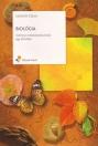 BIOLÓGIA TK. KÖZÉPISKOLÁSOKNAK MK-4346-6