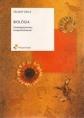 BIOLÓGIA FELADATGYŰJTEMÉNY KÖZÉPISKOLÁSOKNAK MK-4427-2