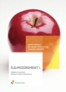 ÉLELMISZERISMERET I. MK-6032-X