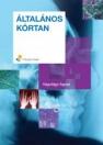 ÁLTALÁNOS KÓRTAN - MK-6053-1