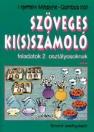 SZÖVEGES KI(S)SZÁMOLÓ 2. O. NT-80252