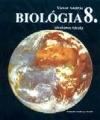 BIOLÓGIA 8. TK NT-00821