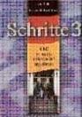 SCHRITTE 3 - NÉMET FELADATGYŰJTEMÉNY HALADÓKNAK NT-56421