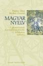 MAGYAR NYELV 12. NT 16403/1