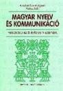 MAGYAR NYELV ÉS KOMMUNIKÁCIÓ FELADATLAP 5. NT-00531/F/NAT