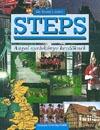 STEPS - ANGOL NYELVKÖNYV KEZDŐKNEK NT-56347