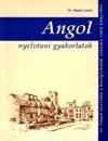 ANGOL NYELVTANI GYAKORLATOK NT-81334