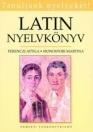 LATIN NYELVKÖNYV NT-56336