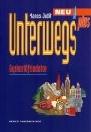 UNTERWEGS NEU A PLUS GYAKORLÓFELADATOK NT-56441/F