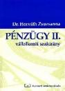 PÉNZÜGY II. NT-58326
